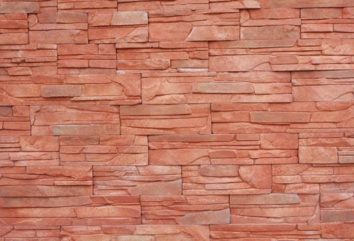 kámen umělý dekorační slanec, imitace kamene do interiéru,kámen na fasádu, obkladový kámen Slanec Palermo Cecílie 006