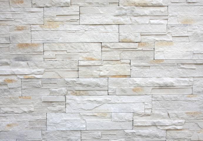 kámen umělý dekorační Merock, imitace kamene do interiéru, obkladový kámen,umělý obkladový kámen Merock Salamanca 081