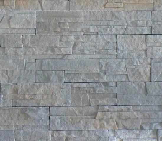 kámen umělý dekorační Merock, imitace kamene do interiéru, umělý obkladový kámen Merock Zaragosa 082