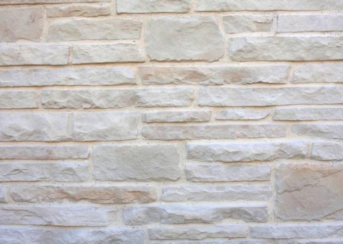 kámen umělý štípaný pískovec, imitace kamene do interiéru, dekorační kámen,umělý obkladový kámen štípaný pískovec Roma 091