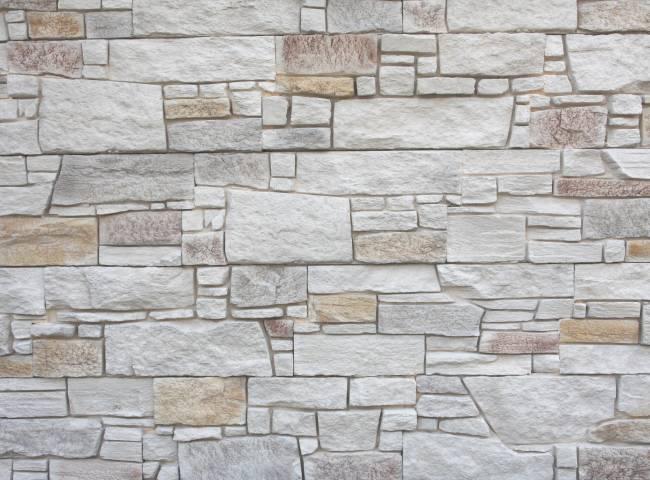 kámen umělý dekorační Castelo, imitace kamene do interiéru, obkladový kámen,umělý obkladový kámen Castelo Alicante 281