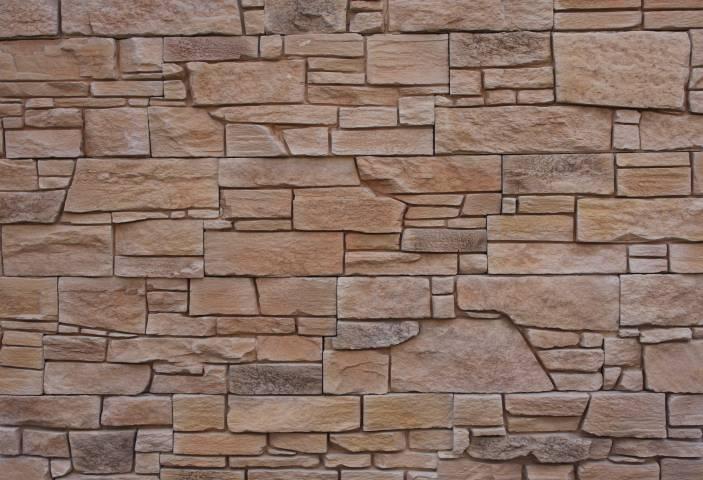 kámen umělý dekorační Castelo, imitace kamene do interiéru, dekorační káme,umělý obkladový kámen Castelo Provance 224