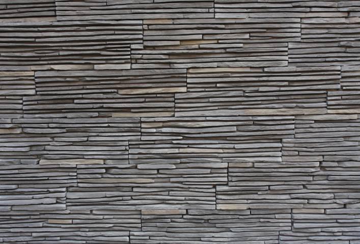kámen umělý dekorační Monte negro, imitace kamene do interiéru,umělý obkladový kámen Monte Negro Anna 408