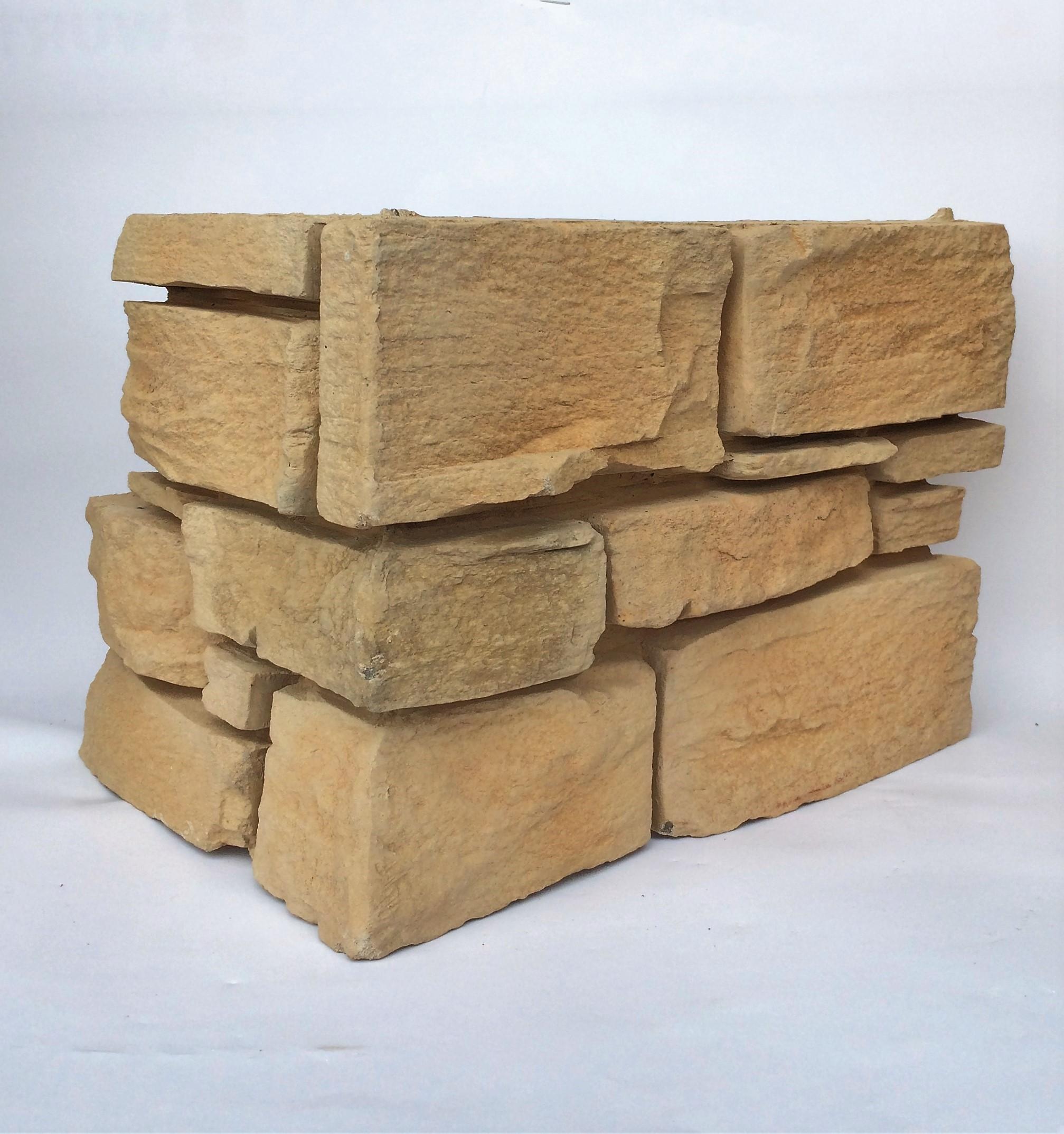 kamenné obklady Castelo, imitace kamene do interiéru, dekorační kámen do interiéru a exteriéru