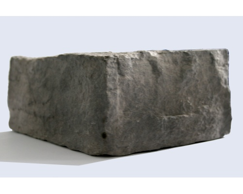 kámen umělý lámaná skála etna, imitace kamene do interiéru, dekorační kámen