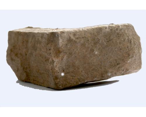 kámen umělý lámaná skála, imitace kamene do interiéru, dekorační káme