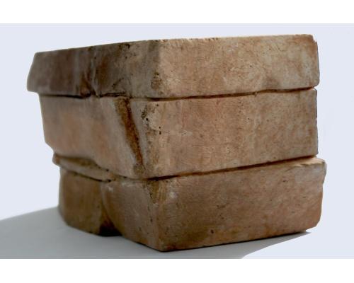 kámen umělý dekorační slanec, imitace kamene do interiéru, dekorační kámen, rohový prvek Slanec Coloseum Marek 003