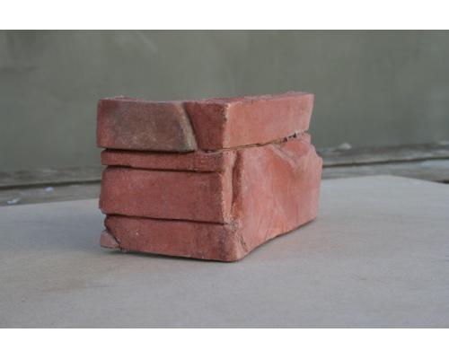 kámen umělý dekorační slanec, imitace kamene do interiéru, dekorační kámen,rohový prvek Slanec Palermo Cecílie 006