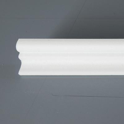polystyrenová lišta stropní S35, 35x35mm