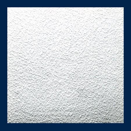 stropní kazeta Struktur (balení: 2m2 - 8 desek)