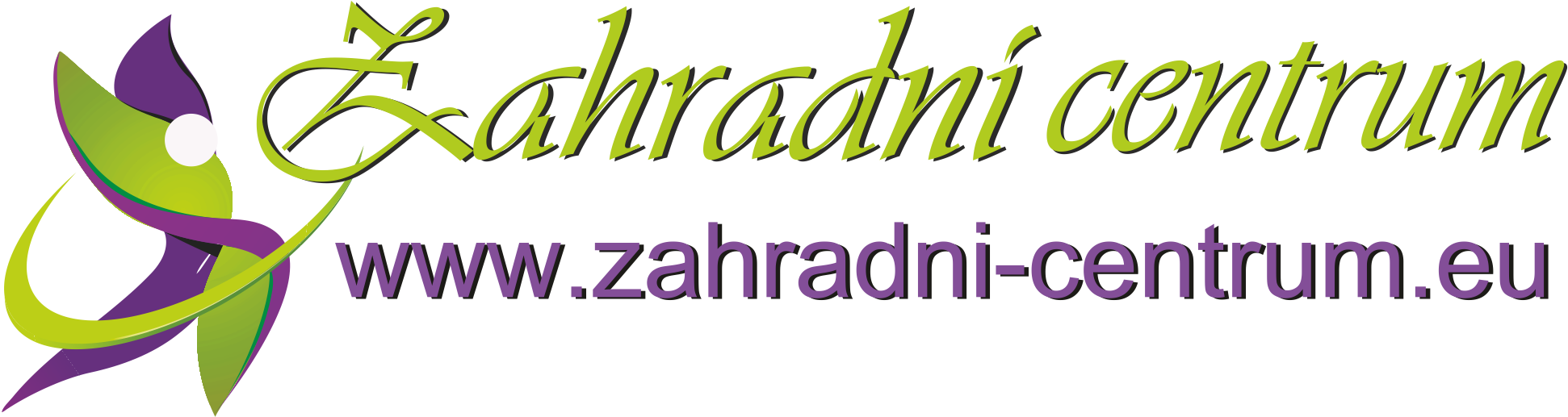 Logo p.Peřina
